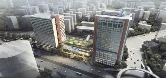 中山大学肿瘤预防中心